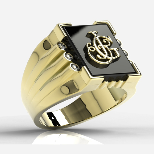 family crest rings monogram.jpg